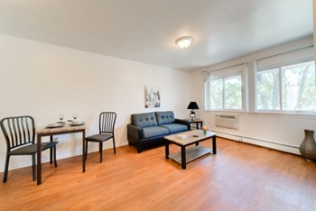 2432 Anthony Lane Unit 1 Studio-2 Beds Apartment for Rent Photo Gallery 1