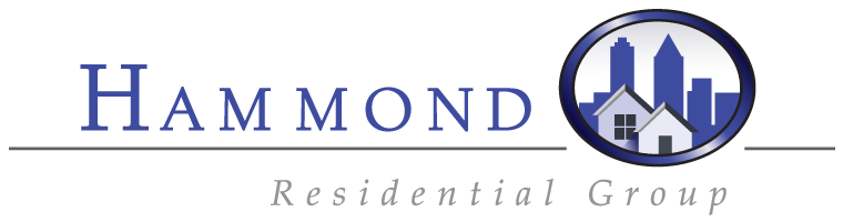 Atlanta Property Logo 53