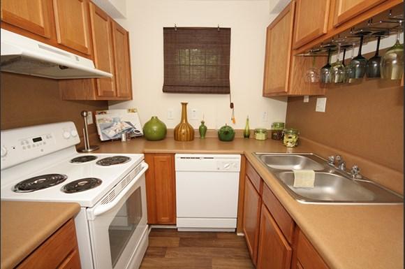 Cheap Apartments In Clarkston Ga