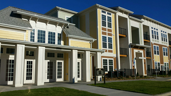 1020 Watercourse Circle 2 Beds Apartment for Rent Photo Gallery 1