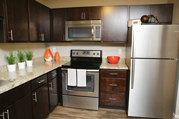 1707 Century Cir 1-3 Beds Apartment for Rent Photo Gallery 1