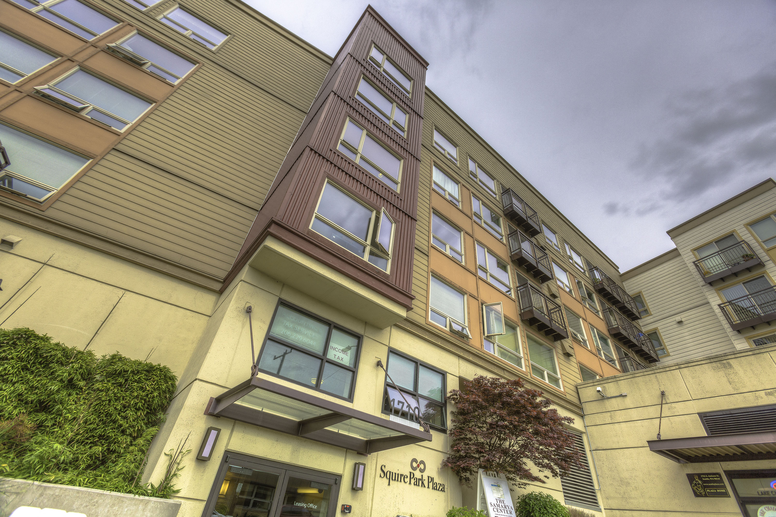 rent cheap apartments in seattle wa from 900 rentcaf rh rentcafe com