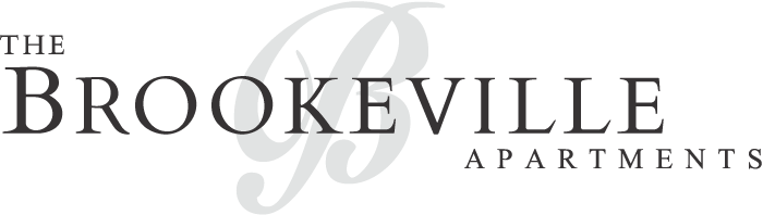 The Brookeville Property Logo 28