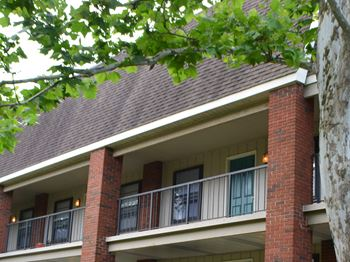 3 Bedroom Apartments For Rent In Columbus Oh Rentcaf