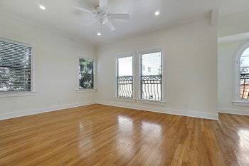 5918 Barton Avenue 1 Bed Apartment for Rent Photo Gallery 1
