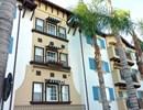 Toscana Apartments Community Thumbnail 1