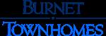 Los Angeles Property Logo 4