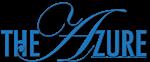 Los Angeles Property Logo 31