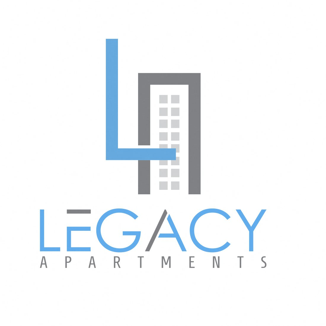 Legacy Apartment Homes  - Northridge - Luxury Rental Apartments near CSUN