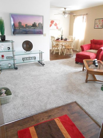 325 Norma Dr. 1-3 Beds Apartment for Rent Photo Gallery 1