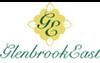 Glenbrook East Property Logo 12