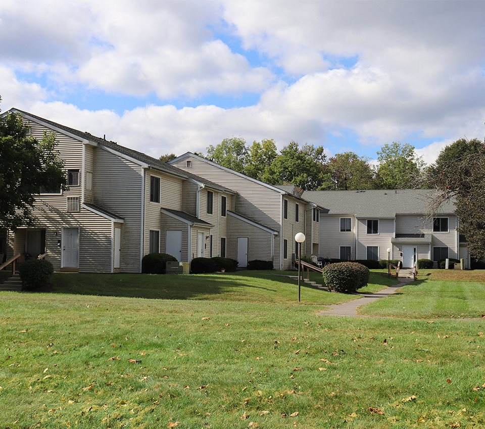 Apartments In Stroudsburg, PA