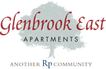 Stroudsburg Property Logo 2