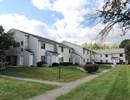 Glenbrook East Community Thumbnail 1