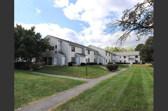 Glenbrook East Apartments 92 Waverly Drive Stroudsburg Pa Rentcafé