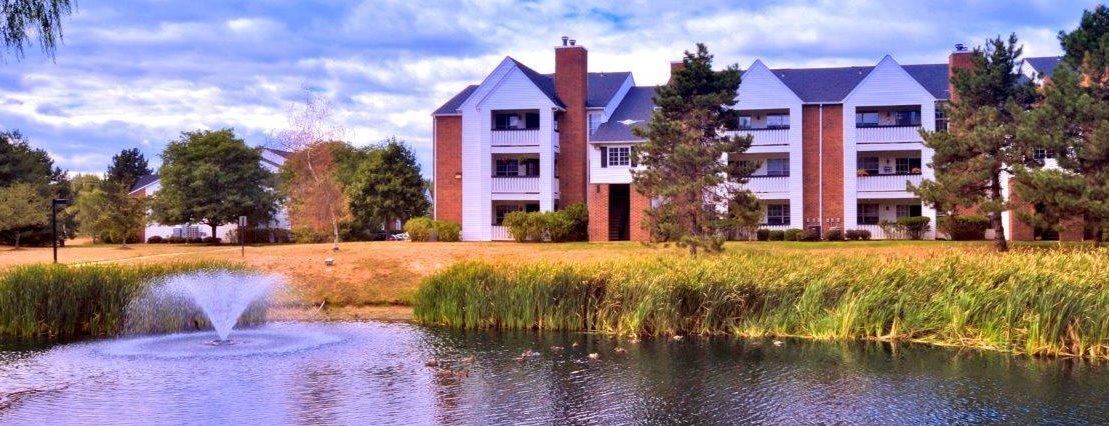 Polo Run Apartments   Apartments in Yardley PA