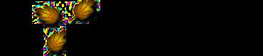Arboretum Villages Property Logo 0