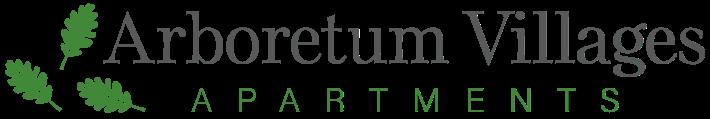 Lisle Property Logo 84