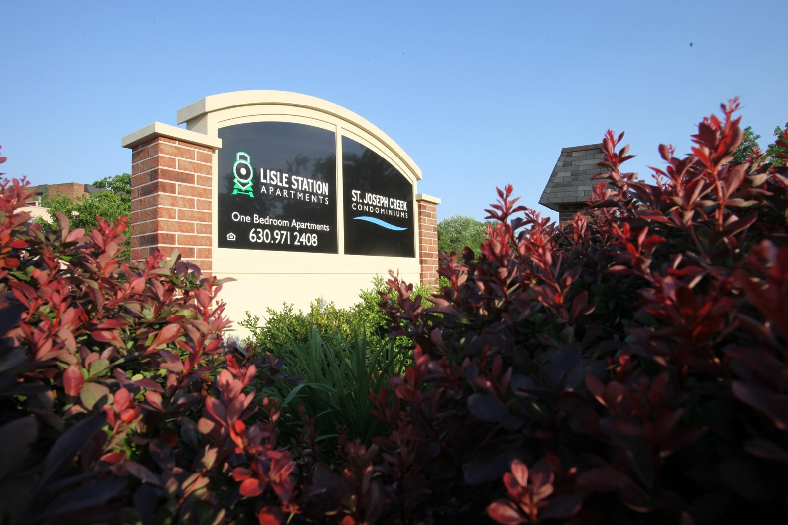 Lisle Station Apartments | Apartments in Lisle, IL