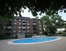 Lisle Station Apartments Community Thumbnail 1