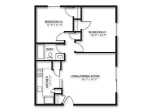 243968504789172919 besides Huisplanne besides 720 Square Ft House Floor Plans moreover 471048442246649405 in addition Small Barn House Plans. on 720 square foot house plans