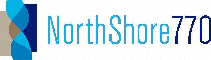 Northshore-770 Property Logo 14