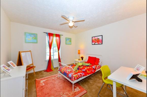 Aspen Pointe Apartment Homes 1300 Gran Crique Pkwy Roswell Ga Rentcaf