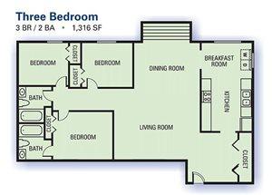 Cascade Glen Apartment Homes 3901 Campbellton Road Sw Atlanta Ga Rentcaf