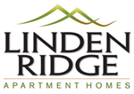 Linden Ridge Apartment Homes Property Logo 0
