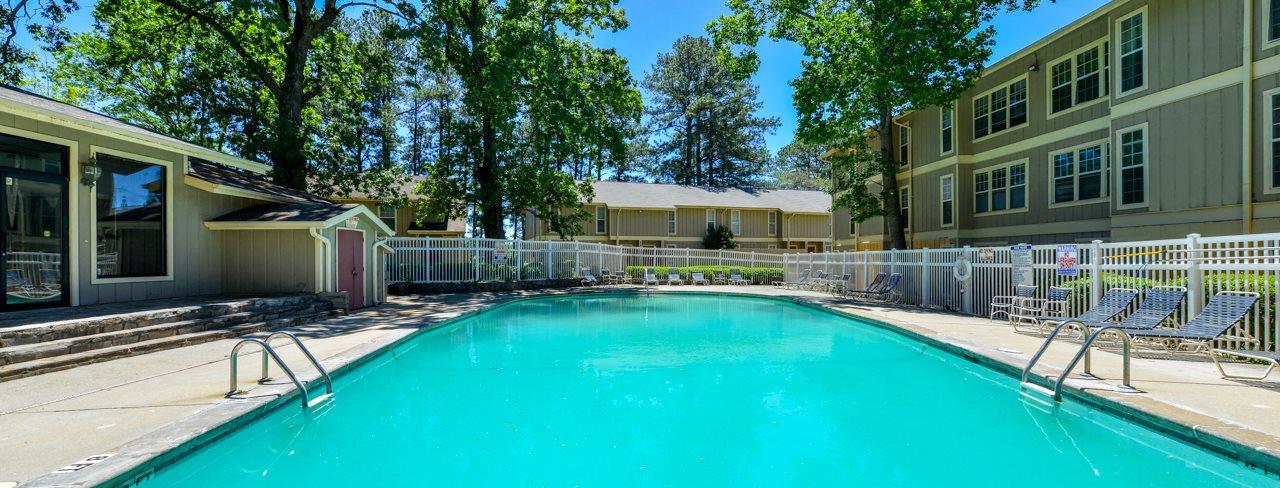 Linden Ridge Apartment Homes | Apartments in Stone Mountain, GA