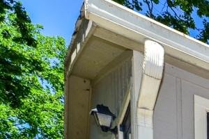 Linden Ridge Apartment Homes Clubhouse |Stone Mountain, GA 30083