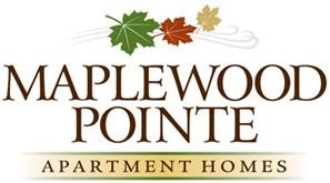 Jonesboro Property Logo 0