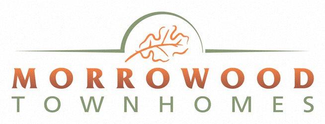 Morrowood Townhomes   Morrow GA 30260