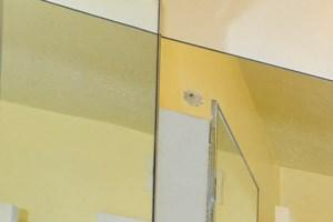 Large Bathroom | Low prices, high satisfaction| Oak Run Apartment Homes | Jonesboro, GA 30236
