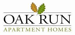 Oak Run Apartment Homes | Jonesboro GA 30236