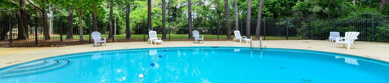 Oak Run Apartment Homes   Jonesboro, GA 30236