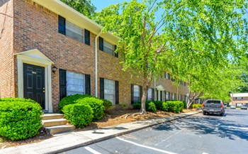2414 Stone Road 1-3 Beds Apartment for Rent Photo Gallery 1