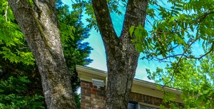Well maintained buildings and landscaping | Affordable housing | Stratford Arms Apartment Homes | Riverdale, GA 30274