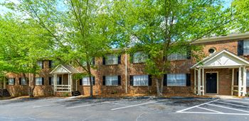 417 Valley Hill Road 1-2 Beds Apartment for Rent Photo Gallery 1
