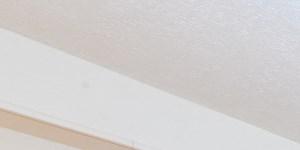 Jonesboro banner 1