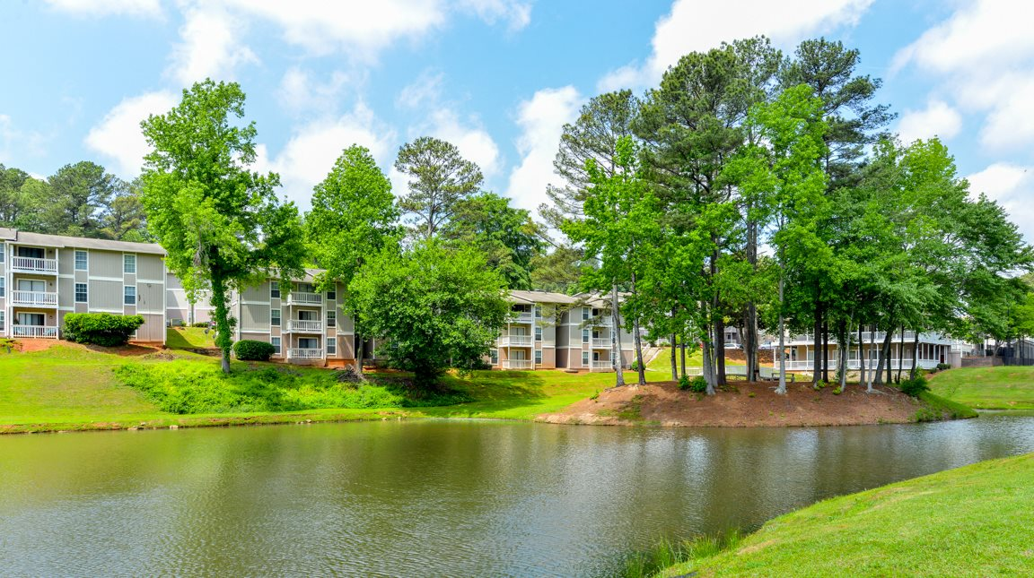 Magnificent Willow Lake Apartment Homes Apartments In Stone Mountain Ga Beutiful Home Inspiration Truamahrainfo