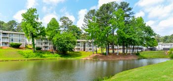 5100 West Mountain Street 1-3 Beds Apartment for Rent Photo Gallery 1