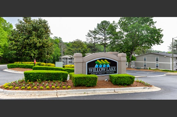 Cheap Apartments In Stone Mountain Ga