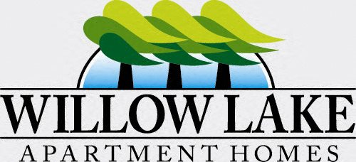 Willow Lake Apartment Homes - Stone Mountain GA 30083