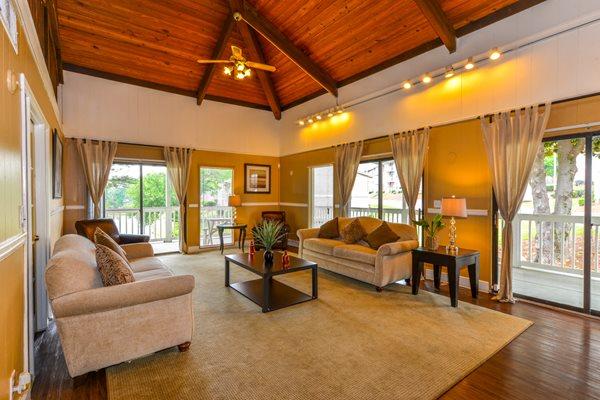 The Clubhouse at Willow Lake Apartment Homes   Stone Mountain, GA 30083