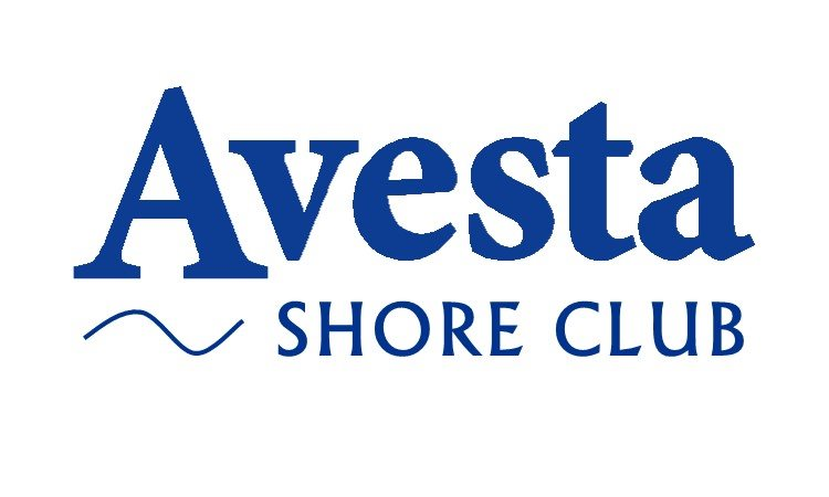 Avesta Shore Club Property Logo 50