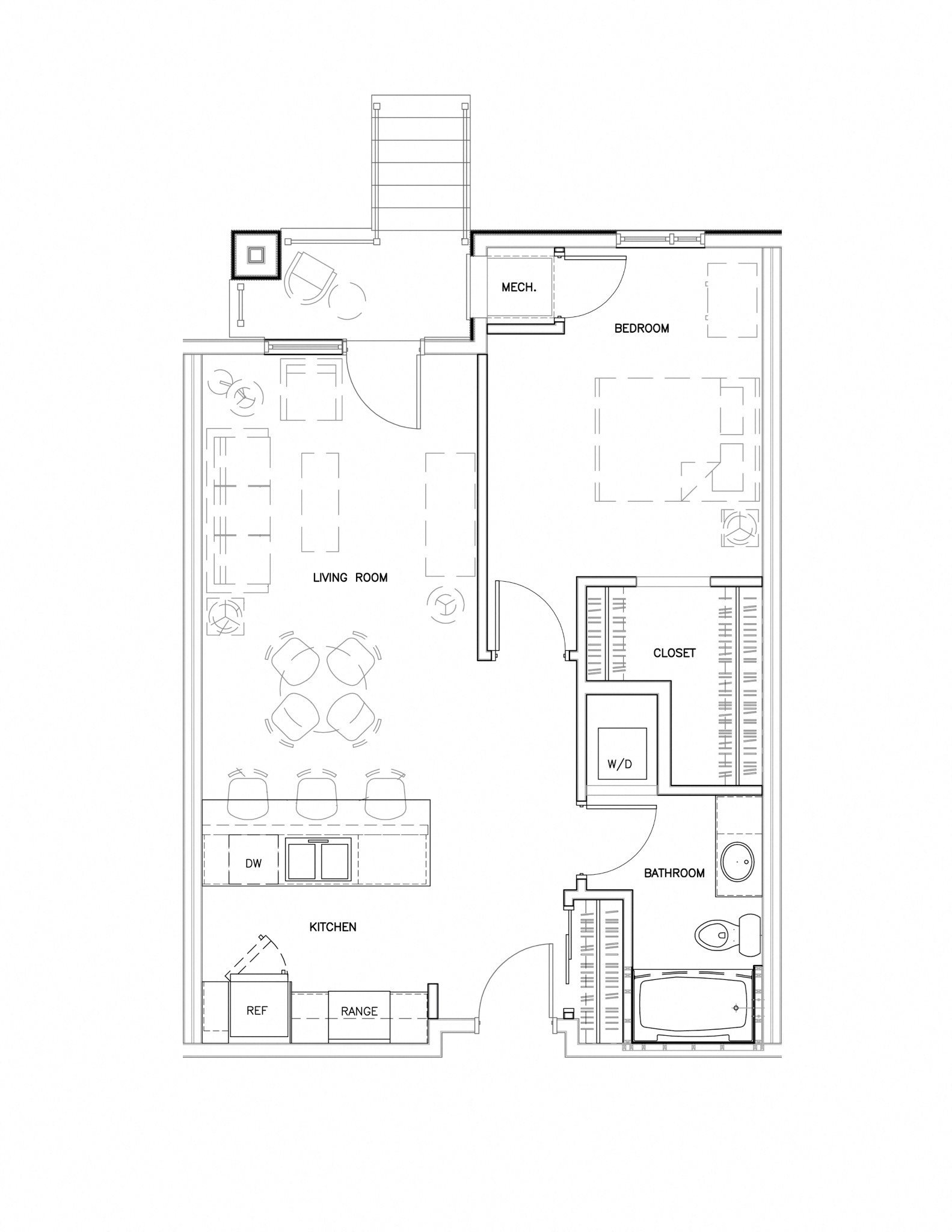1CNP Floor Plan 2
