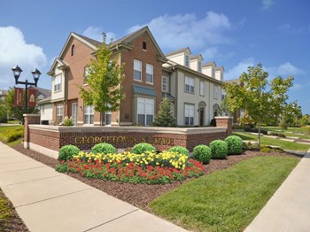 16505 W Wisconsin Ave 1-2 Beds Apartment for Rent Photo Gallery 1