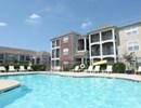 Bayview Club Apartments Community Thumbnail 1