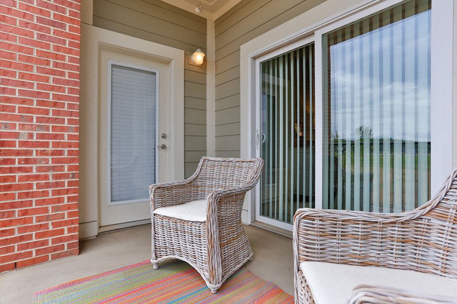 Langtree lake norman apartments for rent in mooresville nc photos for One bedroom apartments in norman